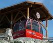 new-gondola-whistler-ski-resort